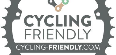 cycling-friendly-logo.png